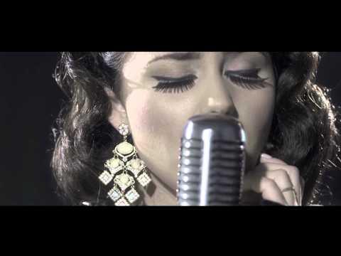 Linda Halimi Feat Boyan - Closer