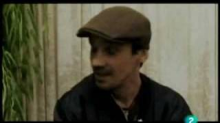 Manu Chao - Malegría - Documental Parte 1/3