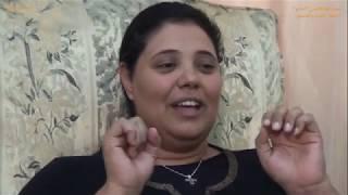 الحلقة الحادية والخمسون من برنامج شهود أبونا فانوس الأنبا بولا