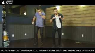 Shake It Off - Taylor Swift | Anthem Lights Cover