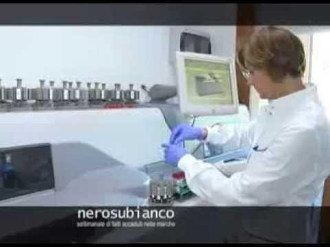 Cura di psoriasi di clinica di Mosca