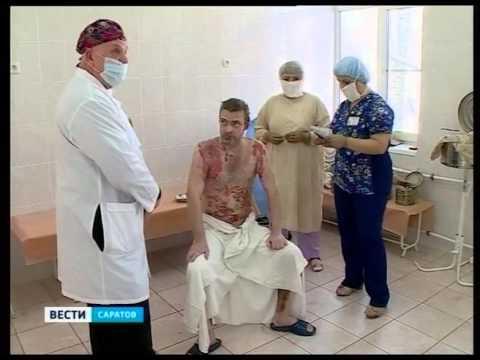 Лечение s-образного искривления позвоночника