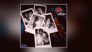 Young Thug   Feel It  (official Audio)