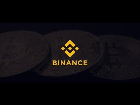 Bitcoin karóra