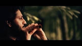 Kal Ho Naa Ho - Title Track  Flute cover | Varun Kumar | The Wind Stories | HD