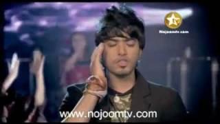 اغاني حصرية فيديو كليب - مايد عبدالله - لا ترجاني [ لاتذكرني ] 2011 |HD| تحميل MP3