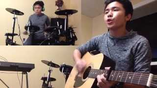 On My Own - Ross Lynch | Covered By Ian Capuyan