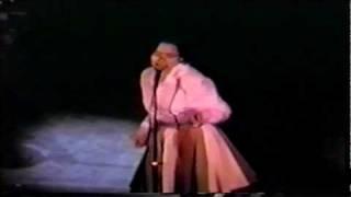 10,000 Maniacs - Candy Everybody Wants (1992) Carnegie Hall, NY