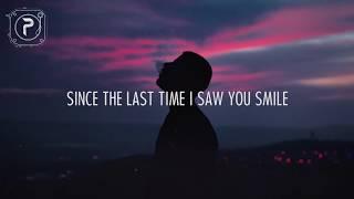 James TW   Incredible  Lyrics