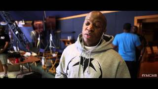 """YMCMB Ep. 1 - Rich Gang - Flashy Lifestyle """"Rich Gang Photoshoot Ft Young Thug, Mack Maine"""