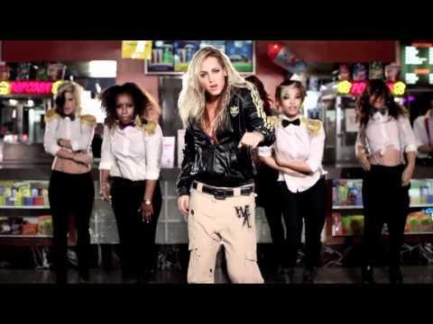 mp4 Tiffany Dunn, download Tiffany Dunn video klip Tiffany Dunn