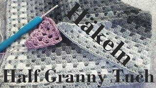 Einfaches Granny Häkeln Free Online Videos Best Movies Tv Shows