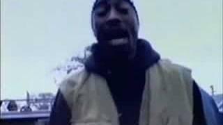 2pac - I'm Gettin' Money (DJ Cvince OG Remake)
