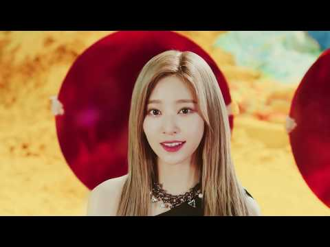 최신 걸그룹 뮤비(M/V) 모음 (KPOP girl group mix) 1080p_200220