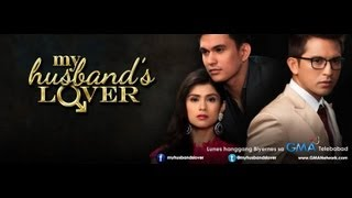 Help me get over with lyrics - Jonalyn Viray (My Husband's Lover Theme Song)