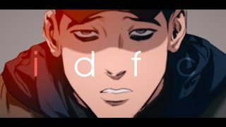 Killing Stalking | idfc | Short MMV