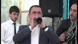 Qara zurna Qafqaz camaloglu Terekeme  055 787 92 75