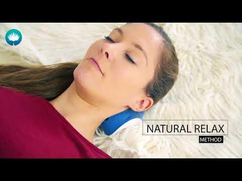 I danni del collo rinviati