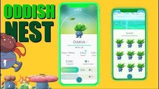 pokemon go coordinates server feed url - मुफ्त ऑनलाइन