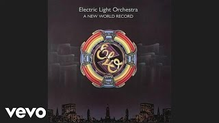 Electric Light Orchestra - So Fine (Audio)