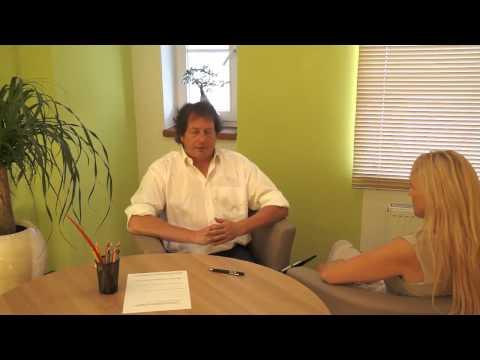 Heilpraktiker-Psychotherapie - Lösungsorientierte Kurzzeittherapie