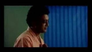 Jaana Hai-2 Lucky Ali - Kasak - YouTube