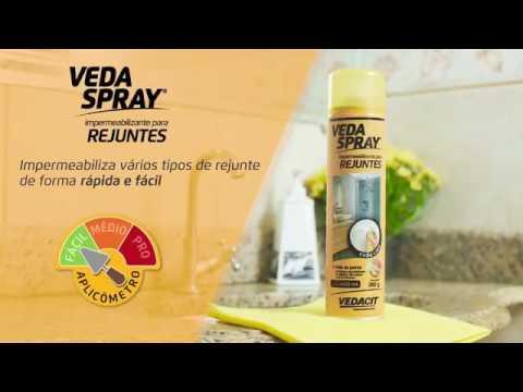 Vedacit VR Impermeabilizaçoes Impermeabilização Sorocaba manta asfaltica sorocaba