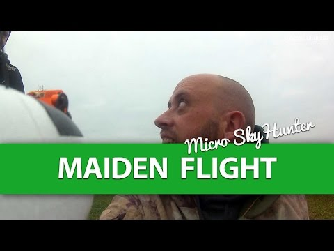 part-1-micro-skyhunter-maiden-ragthenutsoff-part-2-with-her-on-4s-to-follow
