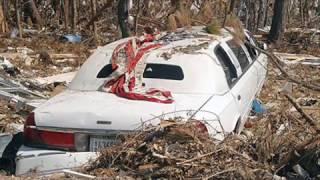 Брошенные Лимузины Abandoned car