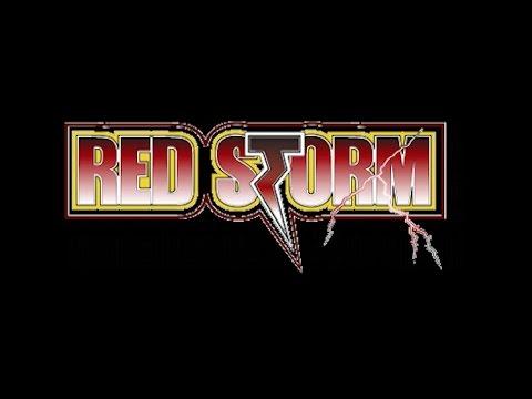 RedStorm Video