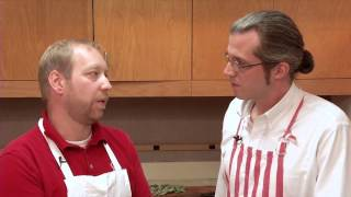 Avoid Thanksgiving Food Poisoning: Thaw Turkey Properly | Video