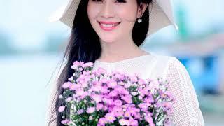 Mưa Lạnh Tàn Canh   Kim Loan