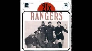 21x RANGERS