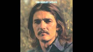 Ted Neeley You Put Something Better Inside Of Me 1974 A.D