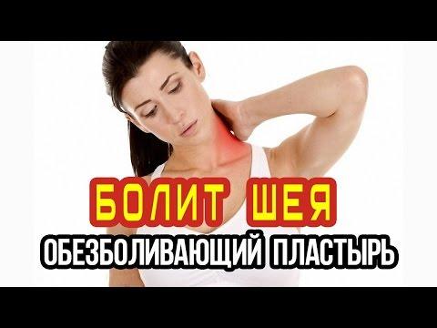La retransmission directe au bodybuilding
