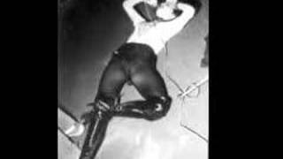 Siouxsie and the Banshees- Hong Kong Garden