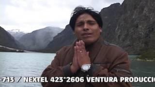 ALICIA DE ACOMAYO EN EL 14 ANIVERSARIO DE CHINITO DEL ANDE