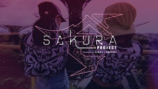 "PROJECT SAKURA: ""IF YOU EVER"""