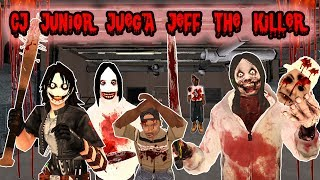 Jeff The Killerexe Roblox - Killer Exe Most Popular Videos