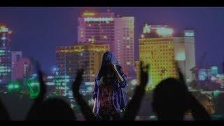 Suboi   RUN (OFFICIAL MUSIC VIDEO HD)