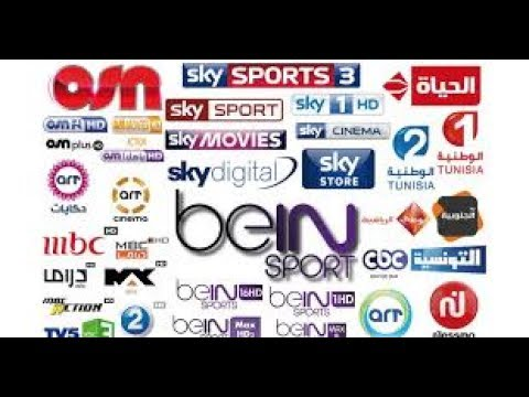 Private iptv Cracker Gold - Youtube Download
