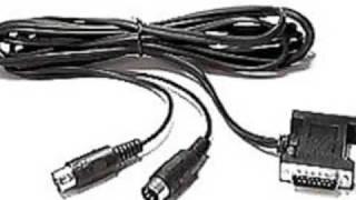 Como Conectar Midi A Tu Computadora
