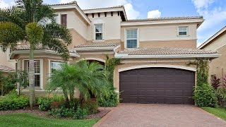 7976 Emerald Winds Circle Boynton Beach Florida 33473