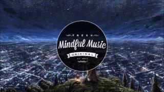 Annabel Jones - Happy (k?d Remix) [HD]
