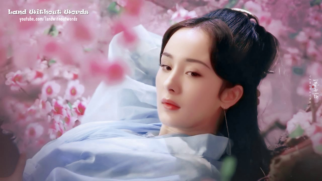 Best Chinese Instrumental Music - Sad Bamboo Flute - Relaxing Music