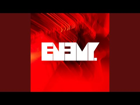 Politix online metal music video by ENEMY