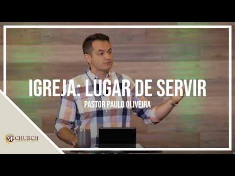 Sermons 1