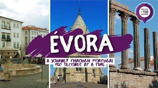 O Grupo Gala chegou a Évora!