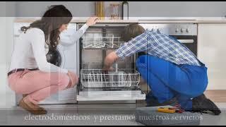 Servicio Técnico En Pamplona (Navarra)
