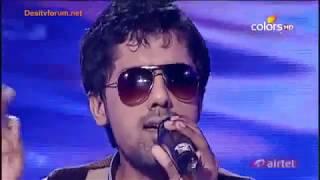 Saiyyan (kailash kher) Imran Ali Akhtar Sur-Kshetra Best Performance